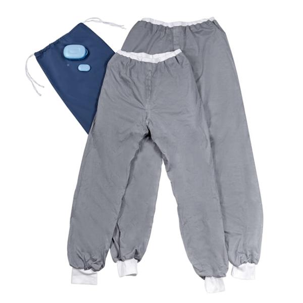 Pjama Behandlingskit för Sängvätning - Byxor