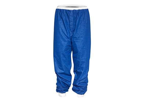 Pjama original byxa