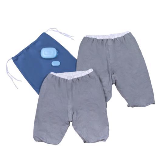 Pjama Behandlingskit för Sängvätning - Shorts